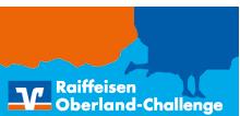 Raiffeisen Oberland Challenge Laufserie